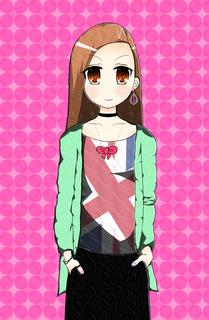 blog_takane_0708-thumbnail2.jpg
